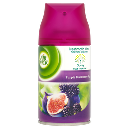 Air Wick® Freshmatic Max Refill Purple Blackberry Fig