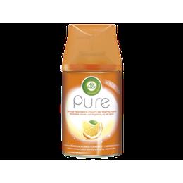Air Wick Freshmatic Pure wkład Śródziemnomorska Pomarańcza 250 ml