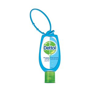 Dettol Hand Sanitizer Cool 50ml