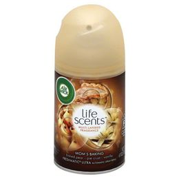 Life Scents® Mom's Baking Freshmatic® Ultra Automatic Spray