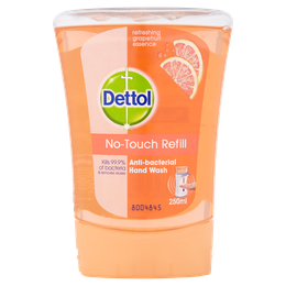 Antibacterial Cleaning Products Health Amp Hygiene Dettol 174