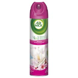 Magnolia & Cherry Blossom Room Spray