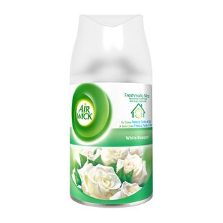 Freshmatic Recarga White Bouquet