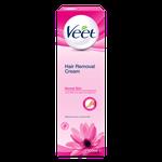 Veet® Hair Removal Cream for Normal Skin (1)