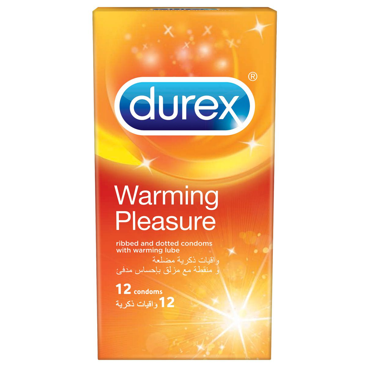 Condom: species. Types of condoms Contex and Durex