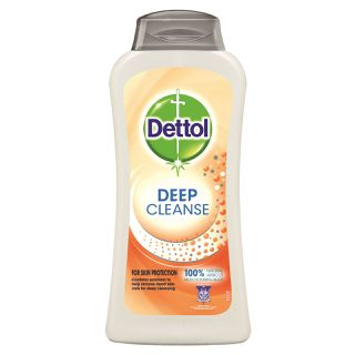Dettol Deep Cleanse