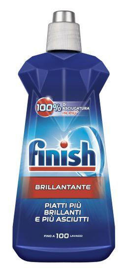 Finish Brillantante Original