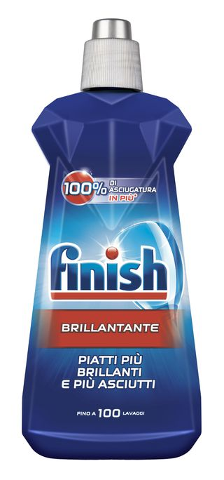 Finish Brillantante Original