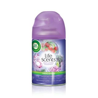 Life Scents® Mystical Garden Freshmatic® Ultra Automatic Spray