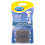 Scholl Velvet Smooth Roller Head - Extra Coarse