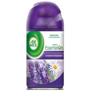 Freshmatic Lavender & Chamomile Refill
