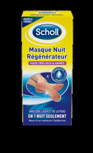 Masque Nuit Régénérateur