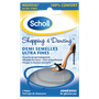 Scholl Demi-Semelles Shopping & Dancing™