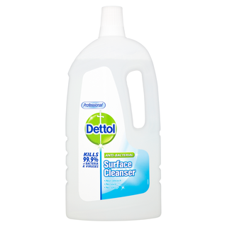 Dettol  Surface Cleanser 2L