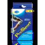 Scholl ProSport Large Elasticated Knee