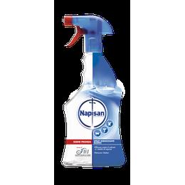 Spray Igienizzante Bagno