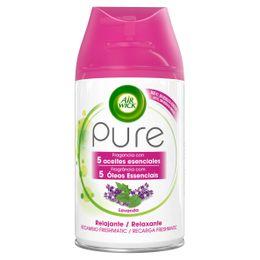 Recarga Freshmatic Pure Relaxante