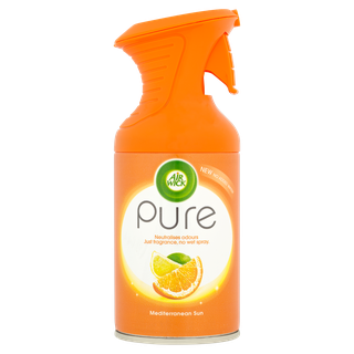product pure