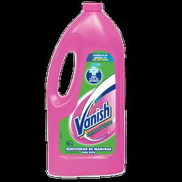 Vanish® Extra Higiene® Líquido 900mL