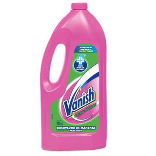 Vanish® Extra Higiene