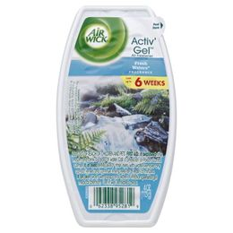 FRESH WATERS ACTIV'GEL™