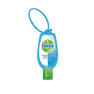 Dettol Hand Sanitizer Prince 50ml