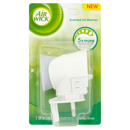 AIR WICK® PLUG-IN GADGET  CLASSIC SINGLE