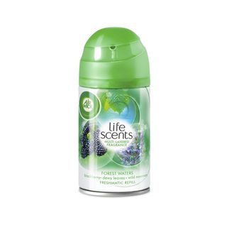 Life Scents™ Forest Waters Freshmatic® Automatic Spray Refill