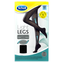 Collant Scholl Light Legs 60 den nero S