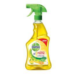 منظف ديتول جميع الاستخدامات للمنازل الصحية
