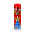 MORTEIN  ODOURLESS INSECT KILLER