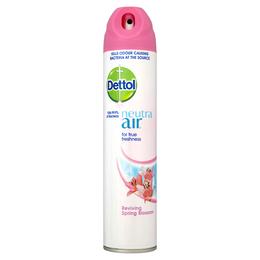 Dettol Neutra Air - Spring Blossom