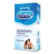 Settebello Classico (12 Pz.)