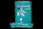 Gaviscon Advance Unidose  Suspension