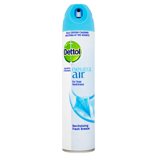 Dettol Neutra Air - Fresh Breeze