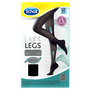 Collant Scholl Light Legs 60 den nero L