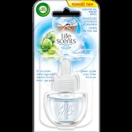 Air Wick® Scented Oil - Świeżość Letniego Poranka