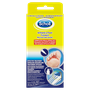 Scholl Athlete's Foot Pen and Spray