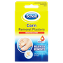 Scholl Corn Removal Plasters