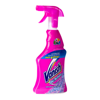 Spray Vanish Oxi Action