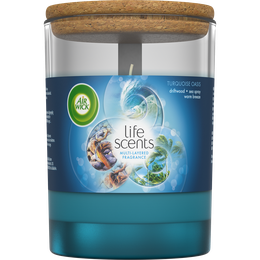 Air Wick Life Scents Turquoise Oasis 1 stk.