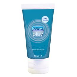 Durex Play Lube 50mL