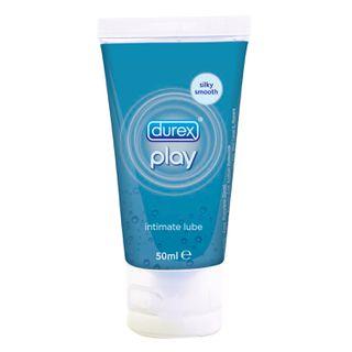 Durex Play Lubricant