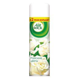 Освежитель воздуха MAX Райские цветы
