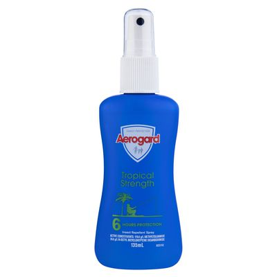 Insectes volants AOG%20Tropical%20Strength%20135mL