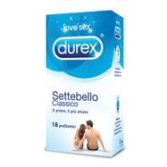 Settebello Classico (18 Pz.)