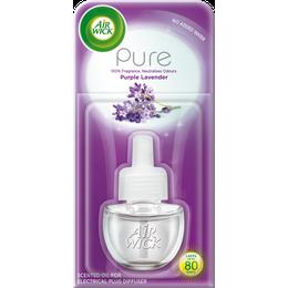 Air Wick Plug-In Refill Purple Lavender