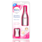 Veet Sensitive Precision™ Beauty Styler