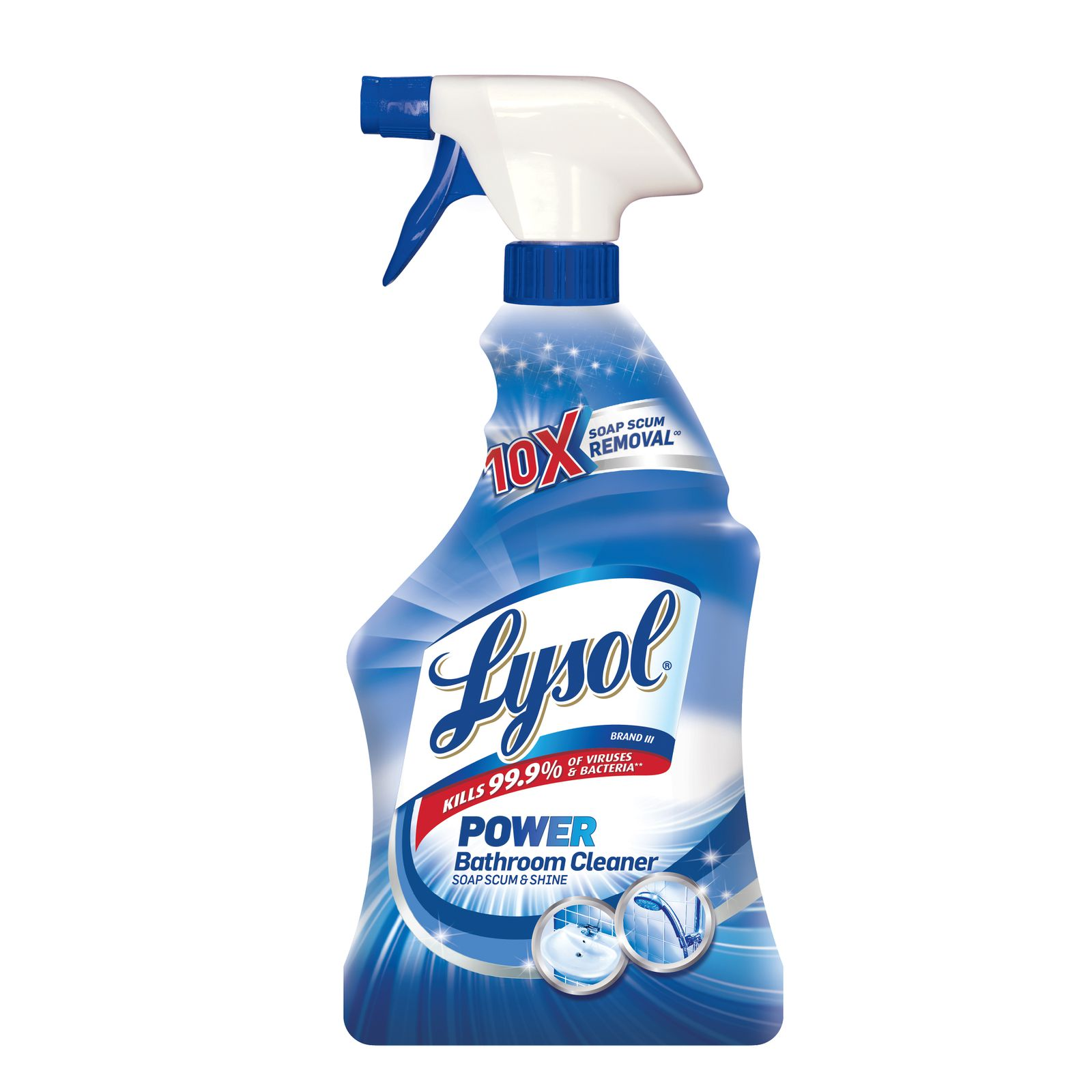 lysol in best cleaner bathroom interesting
