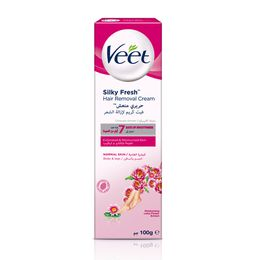 Veet Hair Removal Products Skin Hair Removal Wax Depilatory